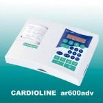 CARDIOLINE ar600adv